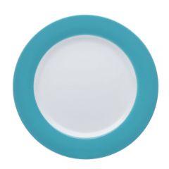 Kahla Porcelain Dinner Plate; 27 cm