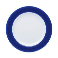 Kahla Porcelain Brunch Plate; 23cm