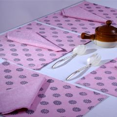 Grehom Placemats (Set of 2) - Jeypore