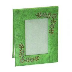 Grehom Photo Frame Paper - Vine Single