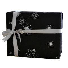 Grehom Gift Wrapping Paper (Single Sheet)) - Constellation