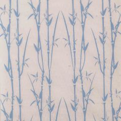 Grehom Gift Wrapping Paper - Bamboo Blue