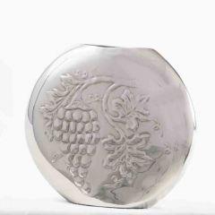 Grehom Vase - Grapevine