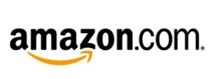 Grehom on Amazon US
